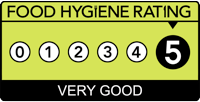 5 Star Health and Hygiene